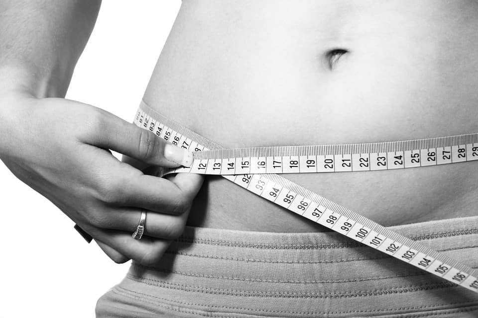 Buik, Het Lichaam, Calorieën, Dieet, Uitoefening, Vet