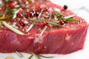 eiwitten-proteine-eiwit-vlees