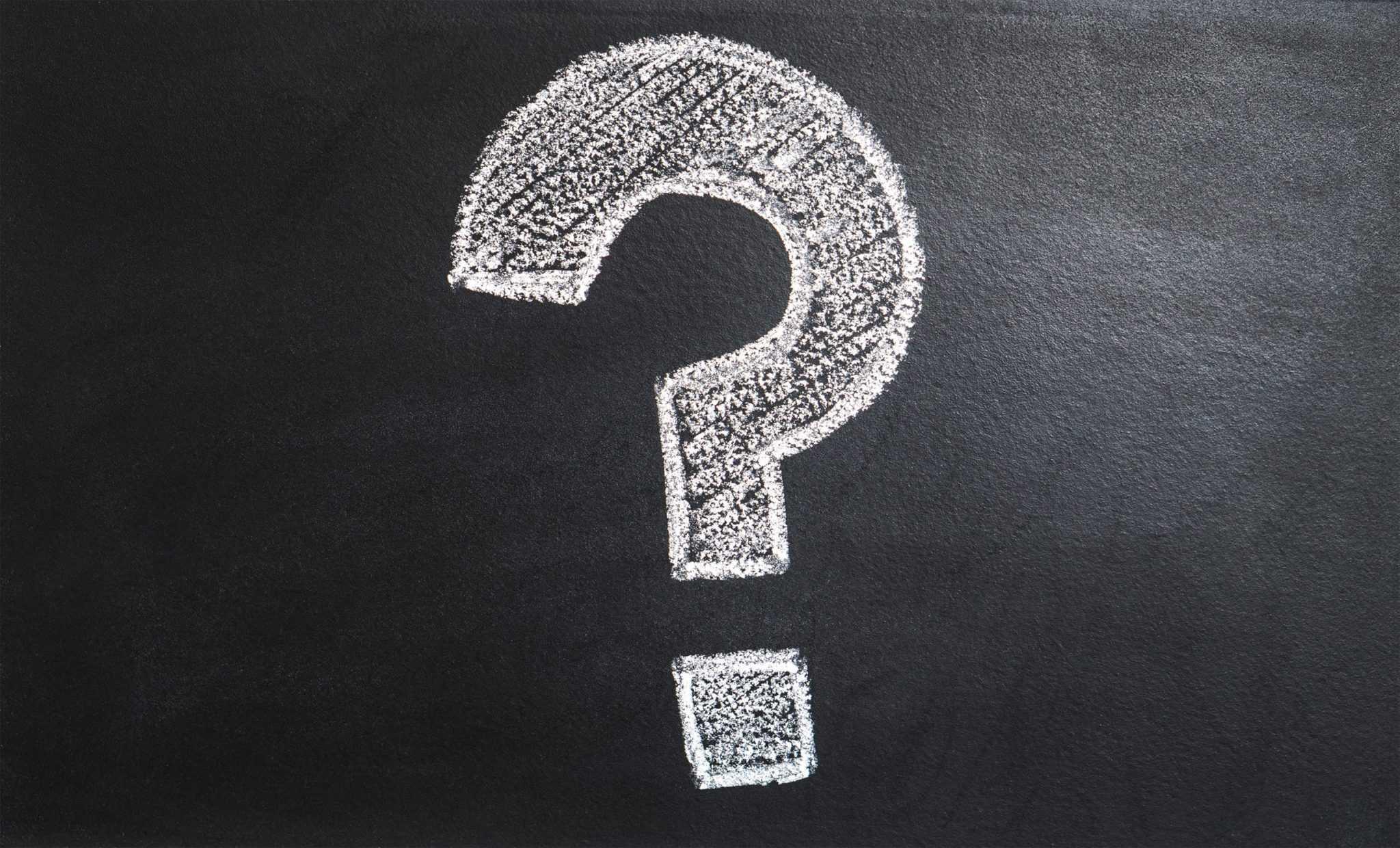 Spieropbouw vragen